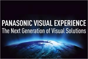 Panasonic System Communications Company Europe ( PSCEU)