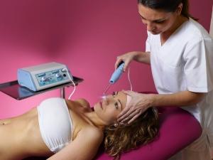 Técnicas para el rejuvenecimiento facial: Biotecnología y Laser