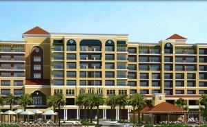 Hotel Resort Ritz Carlton Aruba: Lujo en el paraíso
