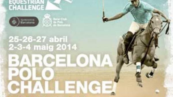 Barcelona Polo Challenge – Negrita Cup