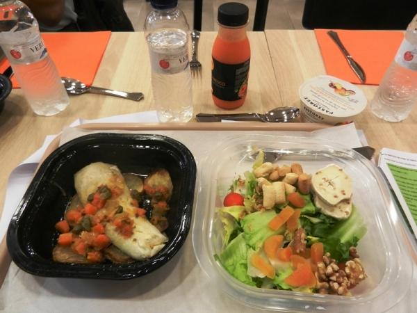 TENTO, la revolución culinaria saludable