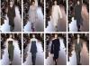 Video: Stella McCartney Colección Mujer Invierno