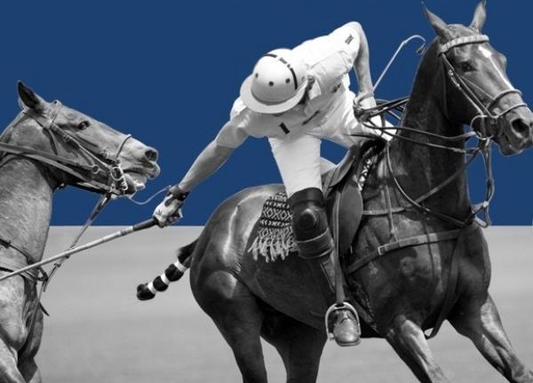 El equipo del Real Club de la Puerta de Hierro se proclama Campeón de España Absoluto de Polo