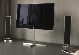 Televisor Loewe One 55 UHD