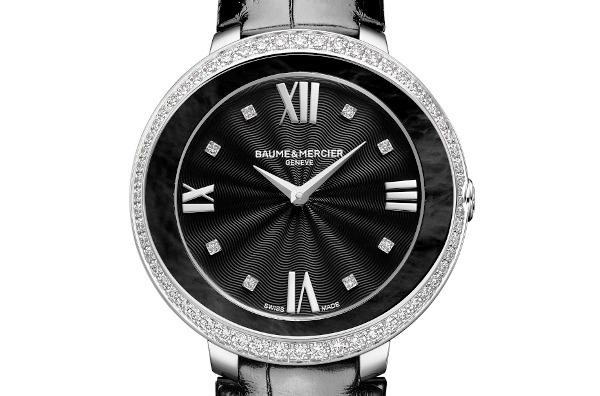 Colección de relojes femeninos Promesse