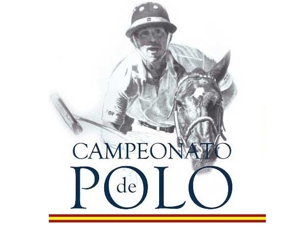 Campeonato de España absoluto de Polo 2016