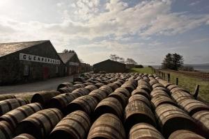 El Scotch Whisky Glenmorangie triunfa en los IWSC con 7 medallas de oro