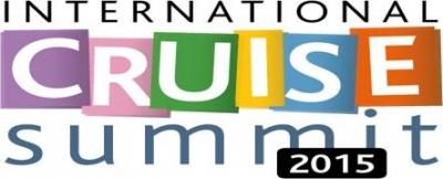 Congreso de cruceros Madrid International Cruise Summit