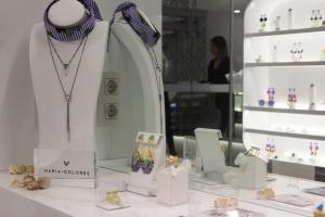 Nueva colección de joyas 'California Dreamin' de Maria Dolores