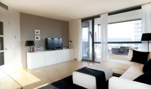 La compraventa de viviendas en España aumenta un 16,6% interanual en el tercer trimestre