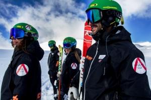 Experiencias de lujo en Baqueira con una jornada de esqui, gastronomía local y circuito termal
