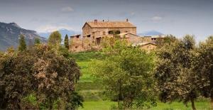 Estudio sobre Ecoturismo en el V Congreso Internacional de Turismo Rural
