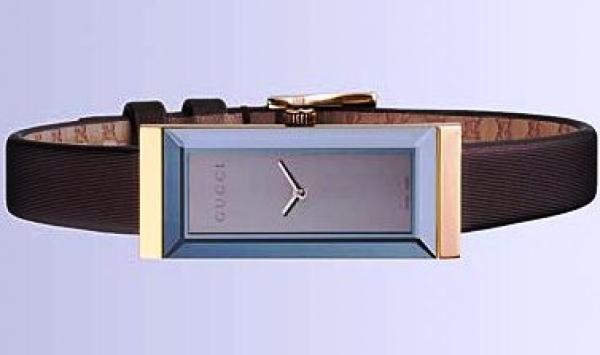 Reloj Gucci, Colección G-Frame