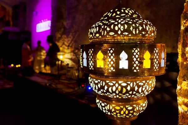Café Saula Premium Dark India