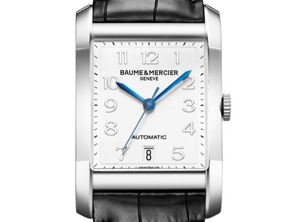Reloj Baume & Mercier Hampton Automatique mmodelo10155