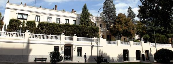 Tres escuelas de negocios españolas entre las mejores de europa