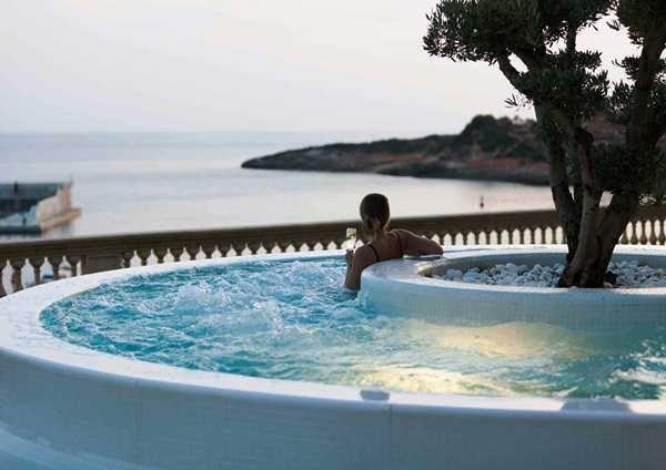 Pure Salt Luxury Hotels, la nueva marca de hoteles de lujo y gran lujo en Mallorca