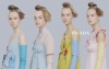 Prada Colección Mujer Otoño-Invierno Video desfile