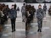 Louis Vuitton colección Hombre otoño invierno 2016-17 - video