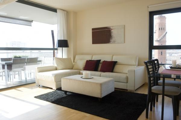 El mercado inmobiliario español se mueve a toda velocidad: suben las operaciones, el precio y las hipotecas