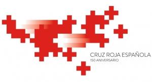 Breve historia de Cruz Roja Española