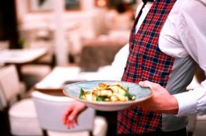 Visit Restaurant inicia la temporada saludablemente