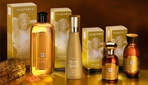 Alqvimia: una agradable experiencia para tu piel