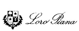 LVHM compra el 80 % de Loro Piana, una de las marcas de lujo italianas más prestigiosas