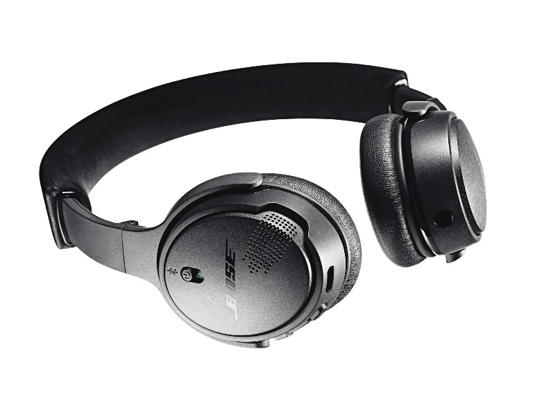Auriculares BOSE OE Wireless