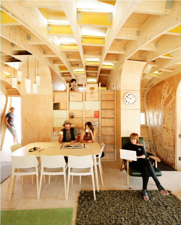 fablabhouse