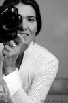 0d Julia G Liebana Fotografa 2