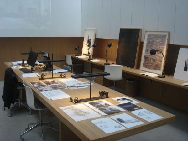 WIT ARQUITECTURA es un estudio de interiorismo y diseño honesto, responsable y coherente