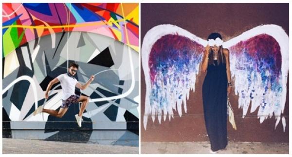 Imágenes de @degoista y @holacuore