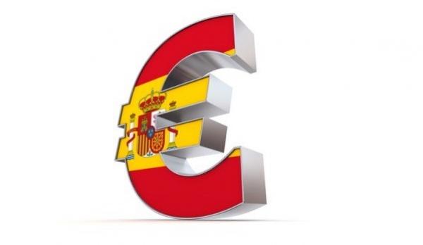 España se convierte en la duodécima economía más potente del mundo