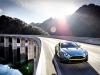 Aston Martin V8 Vantage N430 - Video