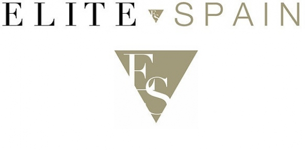 Luxury Coast se transforma en Elite Spain, The New concept of luxury