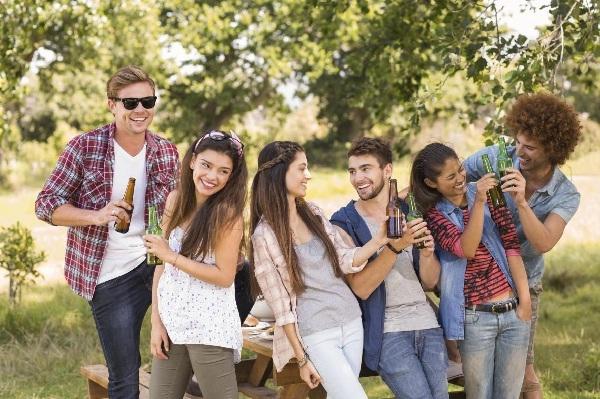 BeGroup, la innovadora App que conecta grupos de amigos