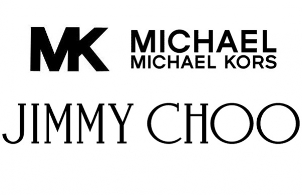 Michael Kors Holding compra la firma de zapatos Jimmy Choo