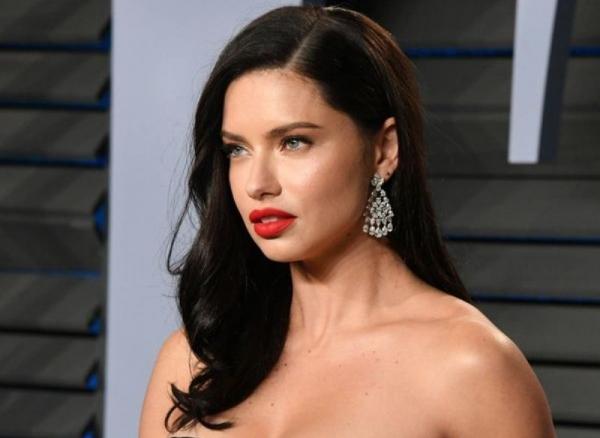 Las joyas que vimos en la 90ª Edición de los Oscars y en la Fiesta de Vanity Fair
