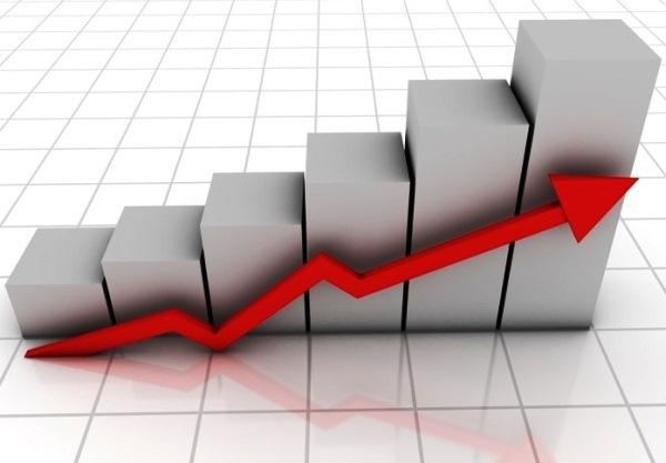 Informe Luxury Goods Worldwide Market Monitor