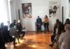 Elite Spain - La Maison de Vestiaire Collective / Madrid