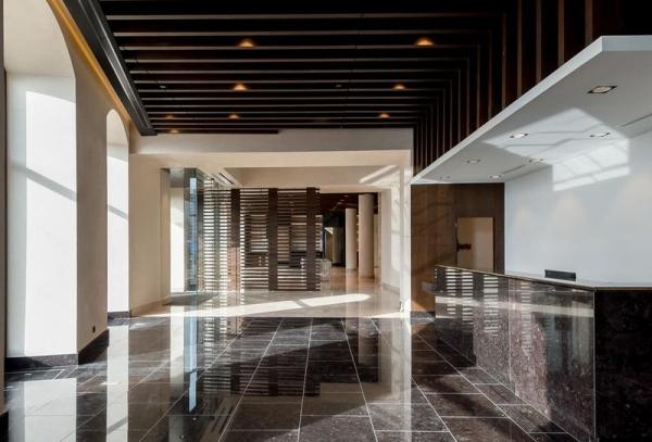Grupo Hotusa inaugura el hotel de lujo Eurostars Museum de Lisboa