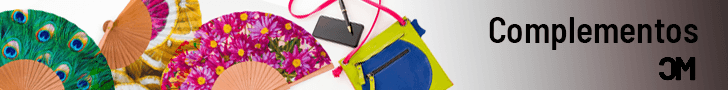 C. Menendez artesania en seda y lana merino