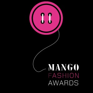 Botón Mango Fashion Award