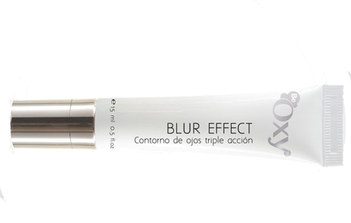 BLUR EFFECT de Beoxy