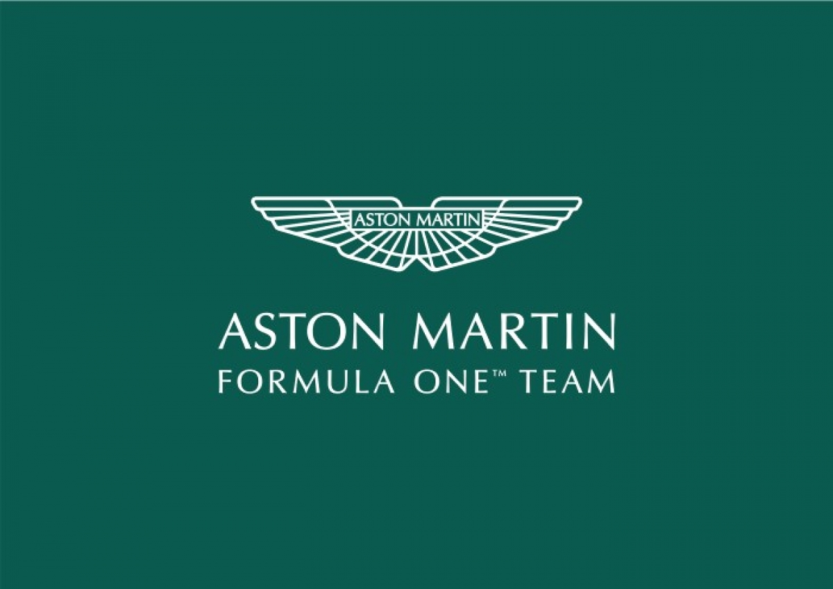Aston Martin Formula One Team