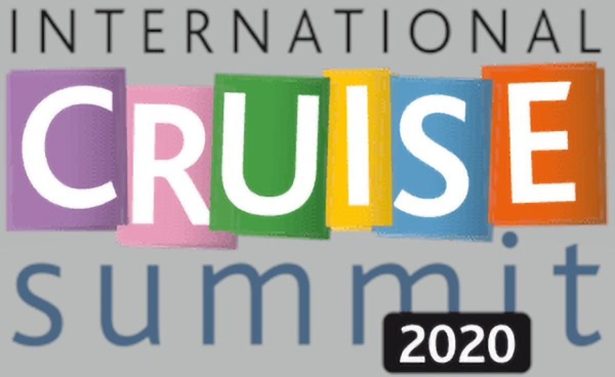 International Cruise Summit
