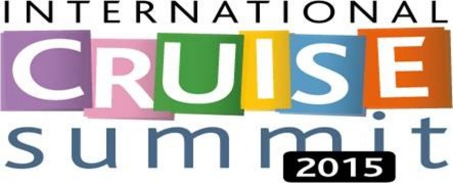 Congreso de cruceros Madrid International Cruise Summit