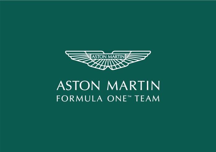 IAston Martin Formula One Team