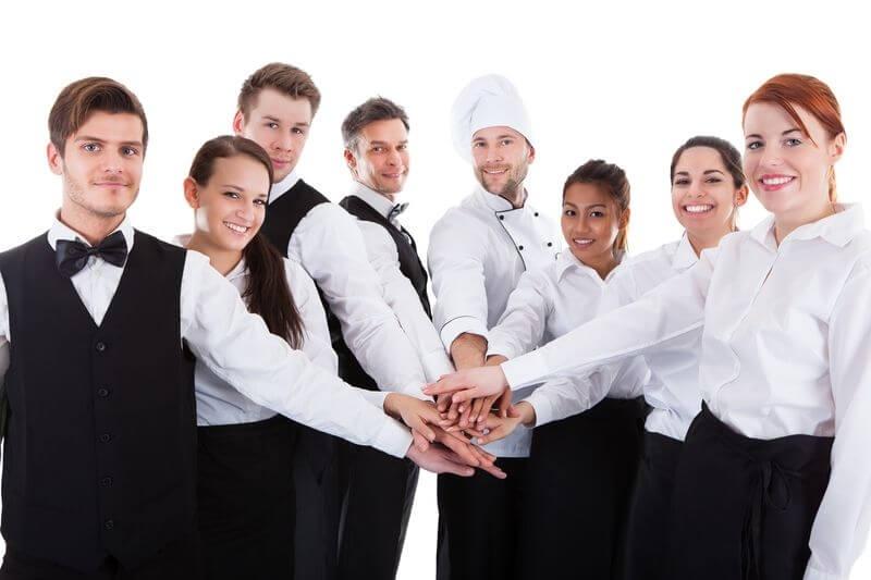 IRESTAURABOX, asesores del sector de la restauración y la hostelería